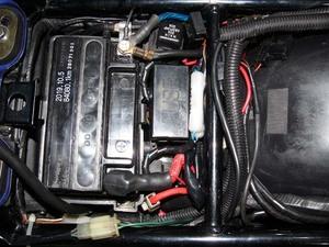 P1240678.jpg