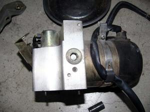 P1250855.JPG